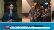 Адвокатът на Пиже: Журналистите са си просели боя