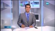 Спортни Новини (05.07.2015 - обедна)