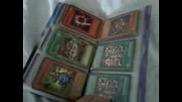 Yu - Gi - Oh - Album