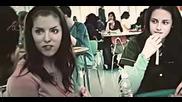 Twilight Филма Part 1 Of 14 [ Hq ] + Bg Subs