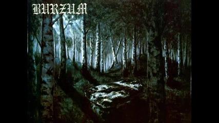 Burzum - War превод
