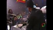 Damian Marley & Stephen Marley - It Was Written