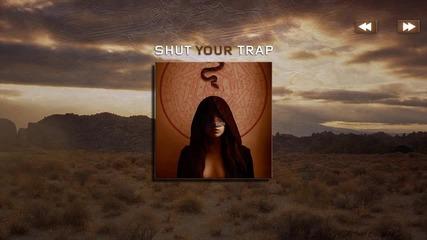 Trap Music - Skepp & Hawk - Kid Urban H D [trap]