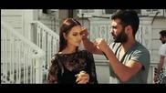 Фахрие Евджен ~ Рекламна фото сесия