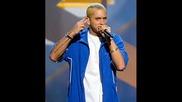 Eminem remix ..