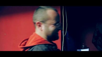 F.o. feat. Dim4ou - Big Meech