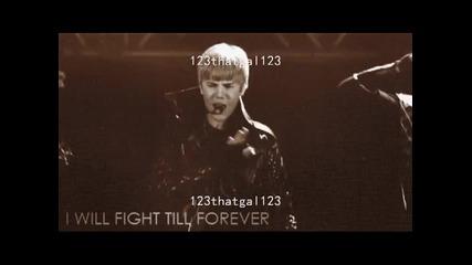 *new*justin Bieber - Digital (new unreleased 2011 song)