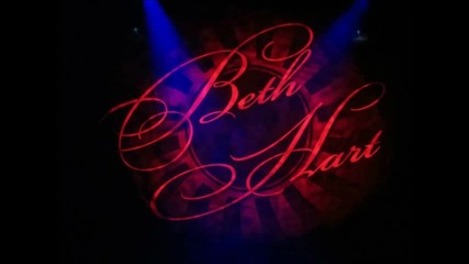 Beth Hart - With you everyday - превод