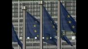 Европейските лидери се събират в Брюксел за бъдещето на еврото