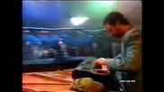 Jethro Tull - Steel Monkey 07/02/1988