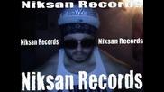 Niksan records-върни ми сърцето New (2015) simeonovgrad