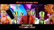 Bamulaihza - De Dana Dan song promo