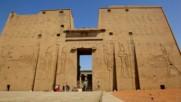"""Земята ня фараоните (""""Без багаж"""" еп.95 трейлър)"""