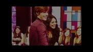 Vanessa and Zac || My everything .. [ За 2 - ри кръг на конкурса на thesupermodel ]