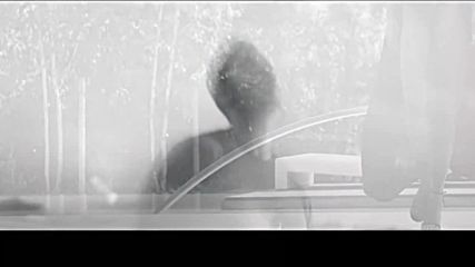 Randi - Ochii ăia verzi ( Official Music Video )