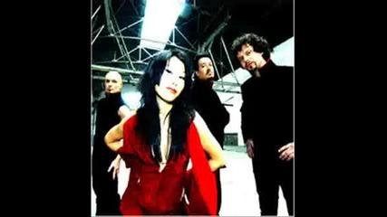 Krypteria - Somebody Save Me
