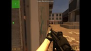 counter strike game play mr