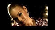 Beyonce - Naughty Girl (High Quality)