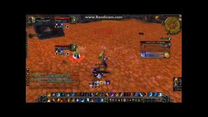 Wow Fire Mage Pvp 4.3.4