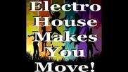 ° • Полудяваш На Този Трак • Electro House Music • ° Dj samet yldirim (miss) music Remix