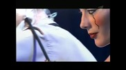Mark Tishman - Patricia Kaas - La Chance Jamais Ne Dure - Превод