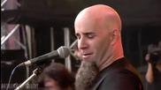 Anthrax - Metal Thrashing Mad Sonisphere Sofia Bulgaria 1080p Hd