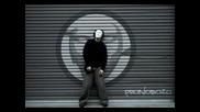 Pronobozo - Future Fix - Pure
