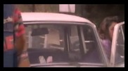 Dushman Zamana Жестоки времена 1992 - Индийски част 4