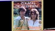 Zolang De Sterren - Cees en Monique - 1978