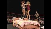 Divas In Action