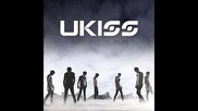 Бг превод! U-kiss- Someday