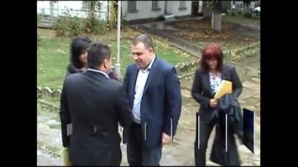 Държавата гаранира производството на ориенталски тютюни в Кърджалийско, обяви Мирослав Найденов