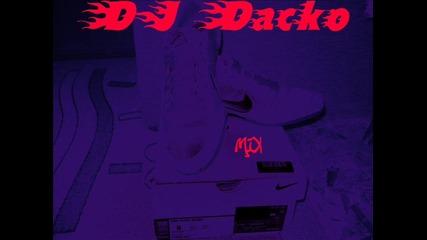 Dj Dacko (mix) №1