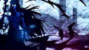 Bleach Music Compilation - The Best of Bleach Osts Pt Ii