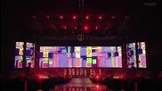 Snsd - Mr. Mr. @ 3rd Japan Tour