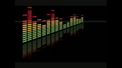 | House Music |