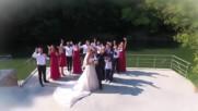 Сватбен трейлър Павел § Десислава Павлови
