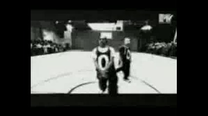 Space Jam Monstaz - Hit - Em High