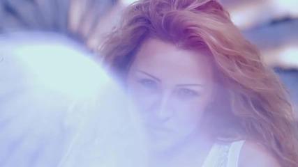 Рени 2012 - И нея купил си с пари (официално видео)