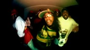 Lil Jon feat. East Side Boyz & Busta Rhymes and Elephant Man and Ying Yang Twins - Get Low [remix]