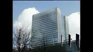 България не трябва да се включва в единния банков съюз на еврозоната, твърдят икономисти