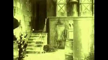 Фантомас_1912 (откъс)