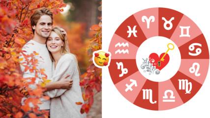 Без лъжи и изневери: При тези 5 зодии любовта е наистина за цял живот!