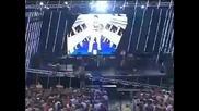 Apollo 440 - Altamont Super - Highway Revisited Live 2008