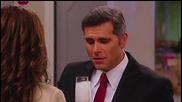 Първата дама, епизод 34, 2011/2012