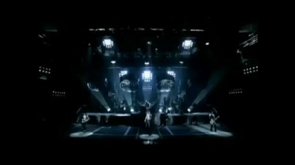 Rammstein - Ich Tu Dir Weh Music Video