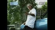 Nelly Ft Kelly Rowland - Dilemma