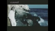 Leyteris Pantazis - Gia Proti Fora