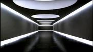 M i B Corridor - Миг като вечност