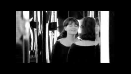 Lara Fabian and Maurane - Tu Es Mon Autre